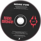 More Fun (EP) (Reissued 2002)