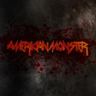 American Monster (EP)