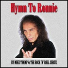 Mike Tramp - Hymn To Ronnie (CDS)