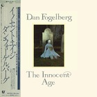 Dan Fogelberg - The Innocent Age (Vinyl) CD2