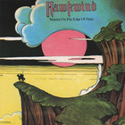 Hawkwind - Warrior On The Edge Of Time (Remastered 2013) (Extended Version) CD2