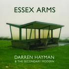 Essex Arms