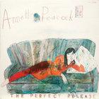 The Perfect Release (Vinyl)