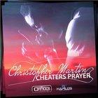 Cheaters Prayer (CDS)