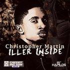 Iller Inside (CDS)
