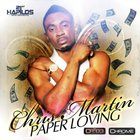 Paper Loving (CDS)