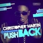 Push Back (CDS)