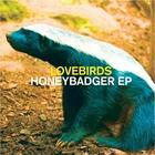 Honeybadger (EP)