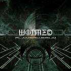 Wormed - Planisphaerium (Remastered 2011)
