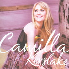 Camilla Kerslake CD2