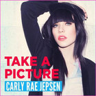 Carly Rae Jepsen - Take A Picture (CDS)