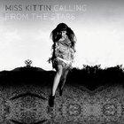 Miss Kittin - Calling From The Stars CD2
