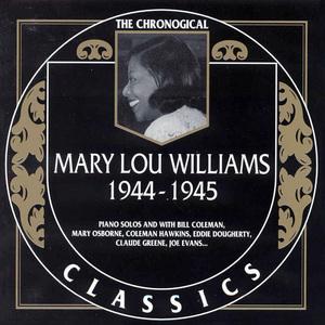 1944-1945 (Chronological Classics) CD2