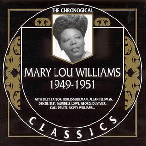 1949-1951 (Chronological Classics) CD5