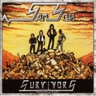 Survivors (Deluxe Edition)