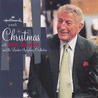 Tony Bennett - Christmas With Tony Bennett