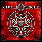 Circle II Circle - Full Circle-The Best Of CD2