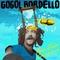 Gogol Bordello - Pura Vida Conspiracy