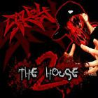 The House 2 (EP)