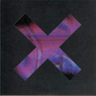 The XX - Tour Only (EP)