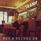 Put A Record On (Vinyl)
