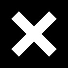 The XX - XX (Limited Edition) CD1