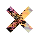 The XX - Chained (John Talabot & Pional Blinded Remix) (CDS)