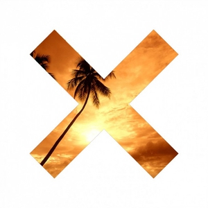 Sunset (Jamie XX Edit) (CDS)