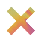 The XX - Sunset (Kim Ann Foxman Remix) (CDS)