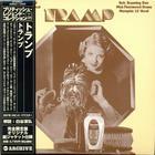 Tramp (Remastered 1998)