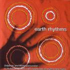 Ash Dargan - Earth Rhythms