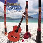 Ash Dargan - Passions Of Flamenco & Didjeri (With Don Emilio Fernan)
