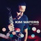 Kim Waters - My Loves