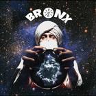 The Bronx - The Bronx 2