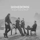 Shinedown - The Warner Sound Live Room (EP) (Live)