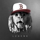 Legend (EP)