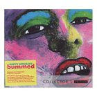 Bummed (Collector's Edition) CD1