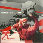 Primal Scream - Exterminator (XTRMNTR) (Deluxe Edition) CD1