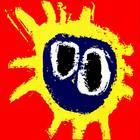 Primal Scream - Screamadelica (20th Anniversary Box Set) CD1