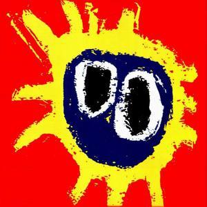 Screamadelica (20th Anniversary Box Set) CD3