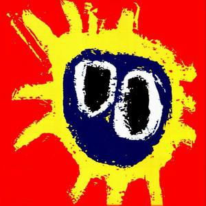 Screamadelica (20th Anniversary Box Set) CD4