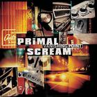Primal Scream - Vanishing Point (Deluxe Edition) CD1