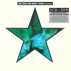 The Jesus And Mary Chain - Automatic (Deluxe Edition) CD2