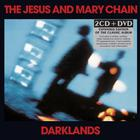 The Jesus And Mary Chain - Darklands (Deluxe Edition) CD2