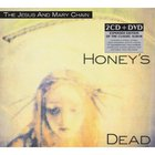 The Jesus And Mary Chain - Honey's Dead (Deluxe Edition) CD1