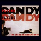 The Jesus And Mary Chain - Psychocandy (Deluxe Edition) CD2