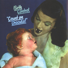 Birth Control - Count On Dracula (Vinyl)