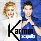 Karmin - Acapella (CDS)