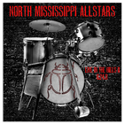 North Mississippi Allstars - Live In The Hills Volume II