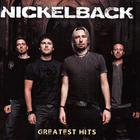 Nickelback - Greatest Hits CD2